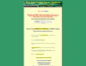 daytradeforex.com