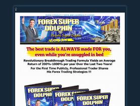 ForexSuperDolphin.com