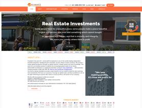 UniversalFXInvestments.co