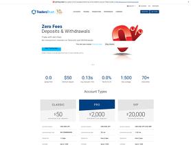 Traders-Trust.com (.eu)