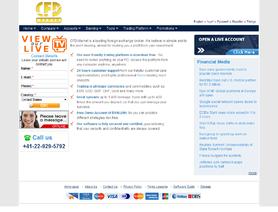 CFD-Market.com