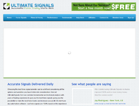 UltimateSignals.com