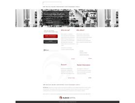 Albus-Capital.com