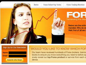 Fapturbo forexpeacearmy middle east investment bank ltd
