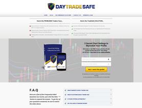 DayTradeSafe.com