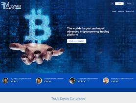 Finances-Markets.com