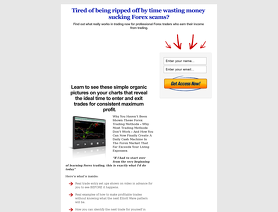 ForexTradingSeminar.com (Scott Shubert)