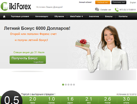 MikiForex.com