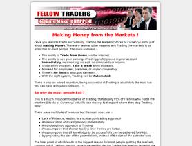 FellowTraders.com