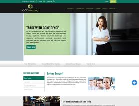 GCCInvesting.com