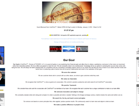 CorkPoint.com