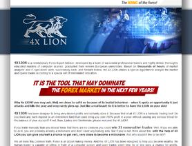 4xLion.com
