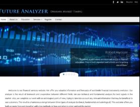 FutureAnalyzer.com
