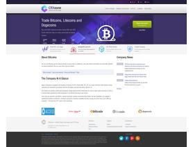 CRXZone.com