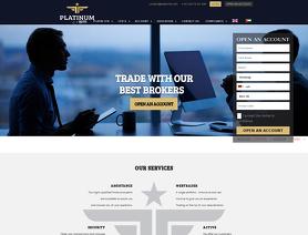 PlatinCFD.com