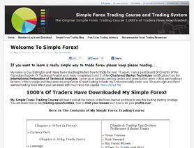 SimpleForex.com