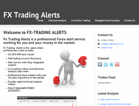 Fx-TradingAlerts.com