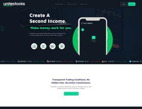 UniteStocks.com