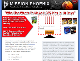Usgfx review forex peace army
