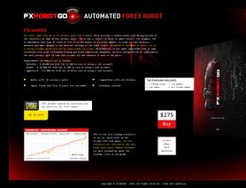 FXRobotGo.com