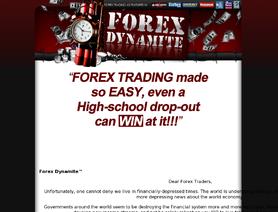 ForexDynamite.com