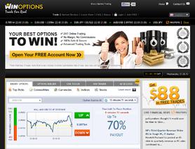 WinOptions.com