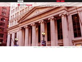 CCFDBank.com