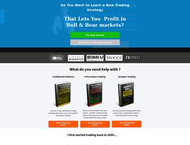 TradingWithRayner.com