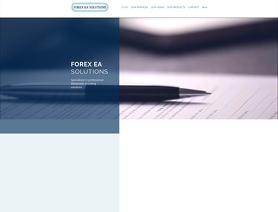 ForexEASolutions.com