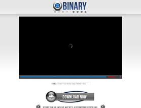 Binary-Cash-Code.com