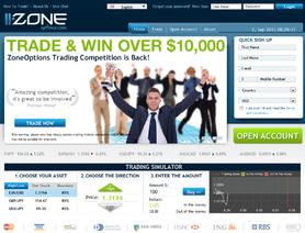 ZoneOptions.com