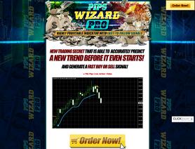 PipsWizardPro.com