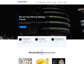 WorldPayForex.com