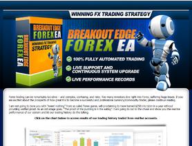 BreakOutEdge.com