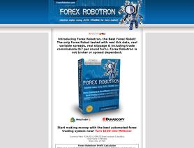 ForexRobotron.com