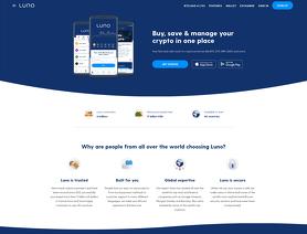 Luno.com