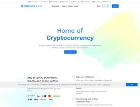Bitpanda.com