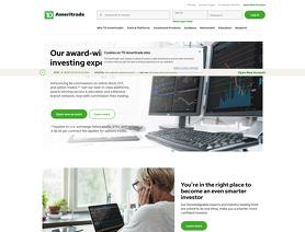 TDAmeritrade.com