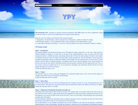 YPY.cc
