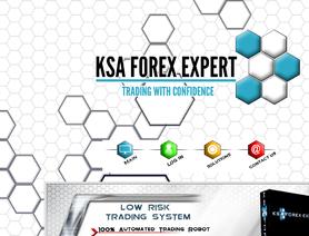 KSAFX.com