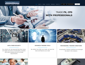 InvestingPRO.com