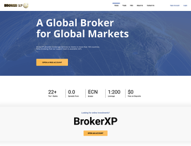 Forex peace army best broker
