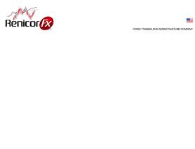 RenicorFX.com