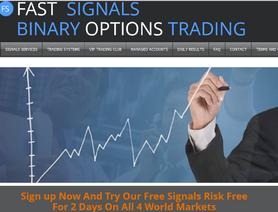 Fast-Signals.com