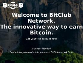 Bitclub.io