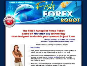 FishForex.com (Rita Lasker)