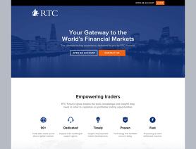 RTCFinance.com