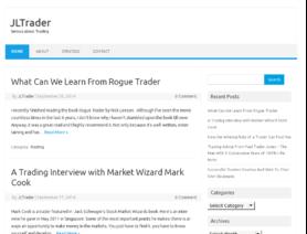 JLTrader.com
