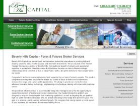 BevHillsCap.com (Beverly Hills Capital)