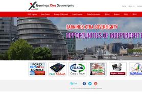 EarningsXtra.com